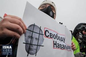 از اعتراضات روسیه تا رشد سرمایهگذاری در چین