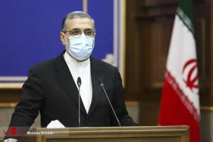 اسماعیلی: احضار وزیر ارتباطات ارتباطی به پهنایباند ندارد