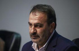 تلاش استاندار فارس برای تعطیل کردن پنجشنبهها