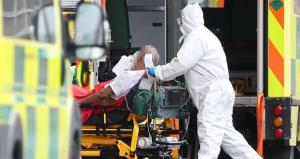 نخستوزیر بریتانیا: نوع جدید ویروس کرونا در انگلیس میتواند ۳۰ درصد کشندهتر باشد