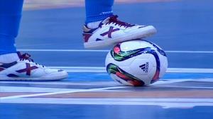 تاریخ مسابقات فوتسال جام باشگاههای آسیا مشخص شد