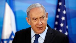 لفاظی دوباره نتانیاهو: اجازه نخواهیم داد ایران به بمب هستهای دست یابد