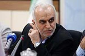 وزیر اقتصاد: آقایان آدرس بدهند که در کدام مورد دولت در بورس مداخله کرده است