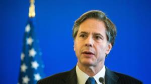 وزیر خارجه دولت بایدن وعده گفتگو با تهران را داد
