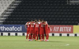آشنایی با رقیبان پرسپولیس در لیگ قهرمانان آسیا
