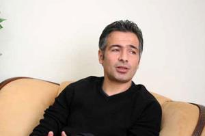 واکنش اکبرپور به قرعه استقلال در آسیا