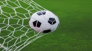حریف نماینده آذربایجانشرقی در جام حذفی فوتبال مشخص شد
