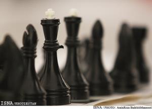 قطعی شدن میزبانی اهواز از مسابقات بینالمللی شطرنج