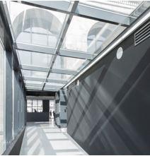 گزارشی از روند تغییر در بنا؛ از مرکز سیاسی به موزه نمایش آثار