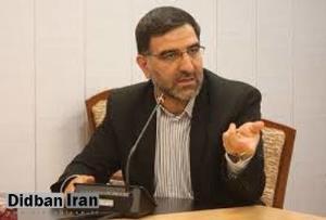 نماینده قم: خوشحالم که روحانی از محاکمه خودش استقبال کرده است