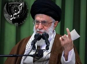 روضهخوانی تکاندهنده رهبر انقلاب در مصیبت حضرت امالبنین (سلامالله علیها)