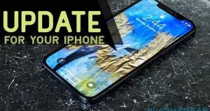 iOS 14.4 و WatchOS 7.3 به طور رسمی عرضه شدند