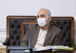 وزیر اقتصاد: تصمیمی برای آزادسازی بخش سوم سهام عدالت نداریم