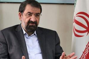 سفر ۳ روزه دبیر مجمع تشخیص مصلحت نظام به کهگیلویه و بویراحمد