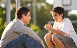 پنج اشتباه عمده والدین در برخورد با نوجوانان