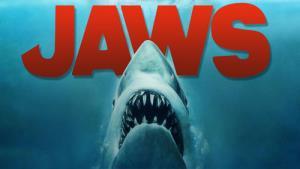 ناموفق ترین فیلم ها در مورد حیوانات!