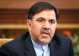 آخوندی: ایران مسئله اول بایدن نیست
