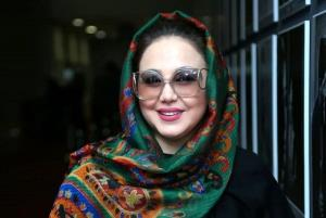 چهره ها/ بهنوش بختیاری: باورم نمیشود در حق سینماگران زن چنین ظلمی میشود