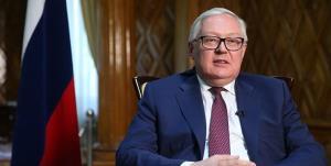 آمادگی روسیه برای صادرات اورانیوم غنیشده مازاد ایران