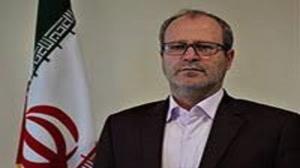 طرح محدودیت تردد شبانه در تمام شهرهای استان اردبیل اجرا میشود