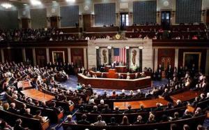 شکست تلاش سناتورهای جمهوریخواه برای غیرقانونی اعلام کردن استیضاح ترامپ