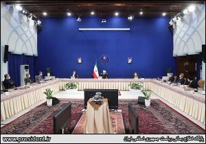 اختلاف دولت با