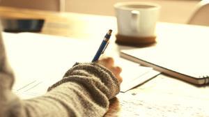 با این ۳ راهکار ساده موفقیت تان در زندگی را قطعی کنید