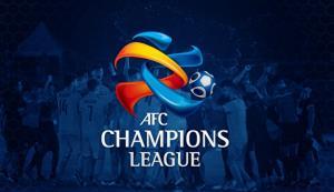 آشنایی با گروه پرسپولیس در لیگ قهرمانان آسیا