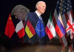 رایزنی وزرای خارجه آلمان، انگلیس و آمریکا پیرامون برجام