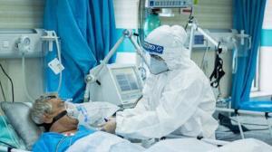 شناسایی ۱۷۰ بیمار جدید مبتلا به کرونا ویروس در استان اصفهان