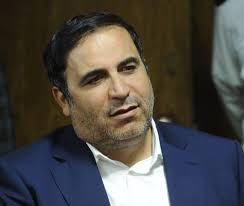 ابهام درباره حکم شریفی شهردار در سایه
