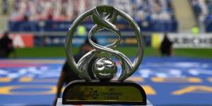 AFC به قطر و امارات پیشنهاد میزبانی لیگ قهرمانان آسیا 2021 را داد