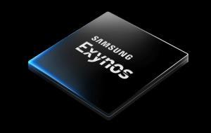 چیپستهای اگزینوس سامسونگ به پردازشگر گرافیکی AMD تجهیز میشوند