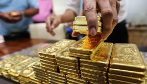 شایعه جدید در بازار طلای جهانی