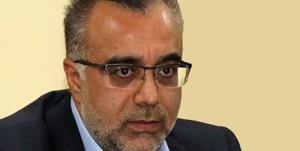دادستان جدید عمومی و انقلاب شیراز فردا معارفه میشود