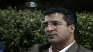 بازی محلی مورد علاقه سردار سلیمانی ثبت ملی میشود