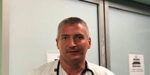 بازداشت پزشک ایتالیایی متهم به قتل بیماران کرونایی