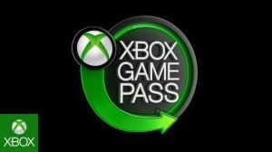 عبور تعداد مشترکان Xbox Game Pass از مرز ۱۸ میلیون نفر
