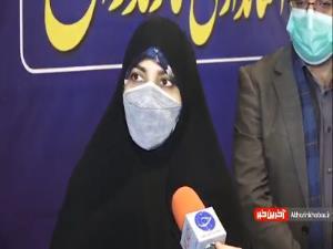 رئیس سازمان بهره وری: ایران رکورد دار دورریز مواد غذایی در دنیا است