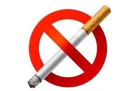 شهر بدون دخانیات اصفهان شناسایی شد