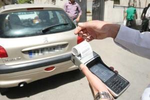 آمار جریمه کرونایی خودروها در شب گذشته