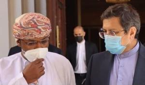 مذاکرات مهم ایران و عمان برای رفع موانع مبادلات پولی و مالی