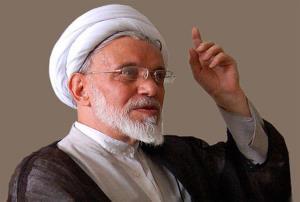 عضو مجلس خبرگان: در زمان احمدی نژاد خرافات بیشتر بود