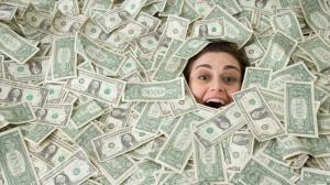 پول بیشتر واقعاً باعث ایجاد حس خوشبختی میشود؟