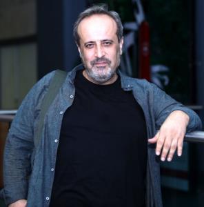 نگاهی به کارنامه فیلمسازی حمید نعمت الله