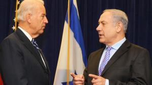 چرا بایدن با نتانیاهو تماس نمیگیرد؟