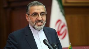 واکنش وزارت ارتباطات به اظهارات اسماعیلی درباره بازجویی از آقای وزیر