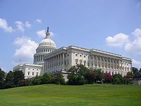 محرمانهای کنگره آمریکا