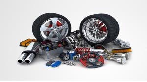 کاهش ۲۰ درصدی قیمت لوازمیدکی خودرو در بازار
