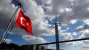 حمله شدید و بیسابقه رهبر مخالفان در ترکیه به اردوغان